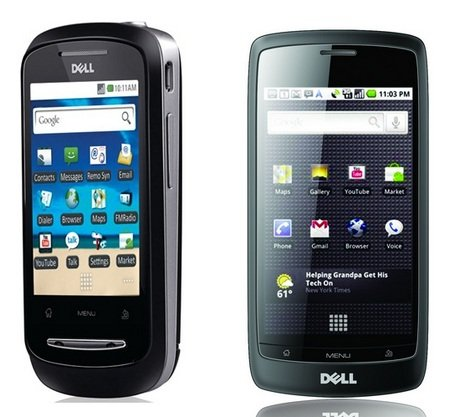 having large cheap android phones for sale in india order use