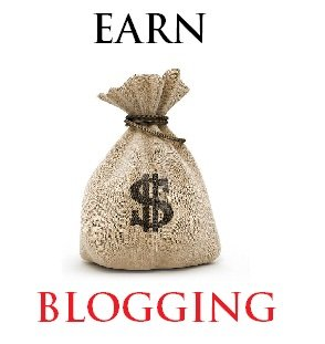 Make Money from Blogs