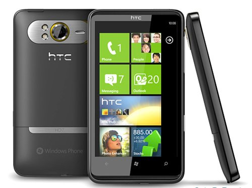 HTC-HD7S-WP7-Smartphone