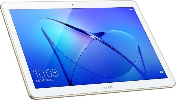 Honor MediaPad T3 10