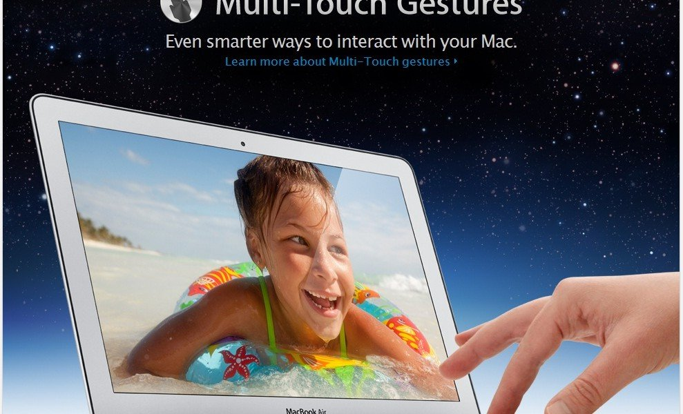 lion-os-x-multitouch-gestures