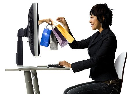 5 Excellent tips to secure via online shopping