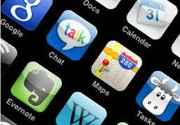 Top sites to download smartphone Apps and Games