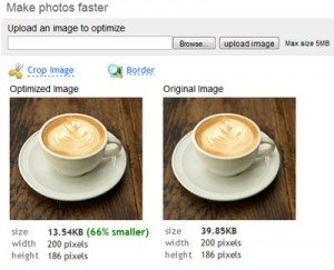 5 Best & Excellent Image Optimization Tools
