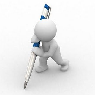 7 Tips to Improve Article Writing