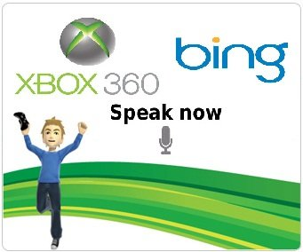 xbox-bing-voice-search