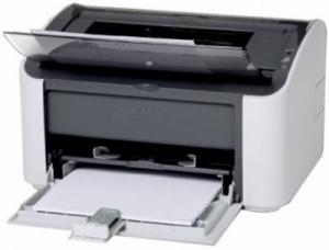 Canon-LBP2900B laser printer