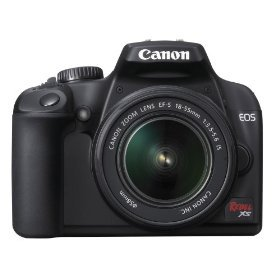 Canon-Rebel-XS