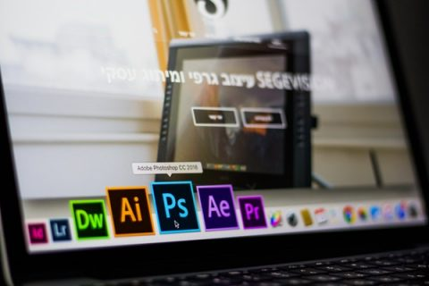 Best Free Online Image Editing Tools