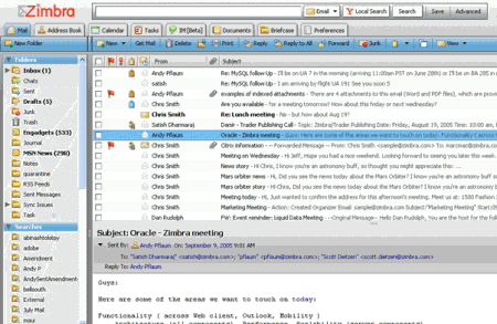 An Operation On The Server Timed Out Outlook 2011 For Mac