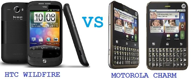 HTC-Wildfire-vs-motorola-charm