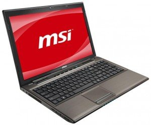 MSI-GE620DX-laptop-specs