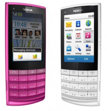 Best 7 Nokia mobile phone in India