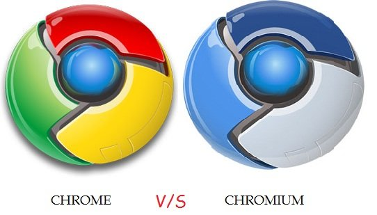 google-chrome_vs_chromium