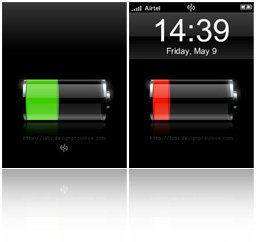 4 Free Android Applications For Checking Battery Stats