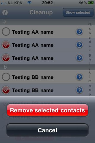 iphone-contacts-delete