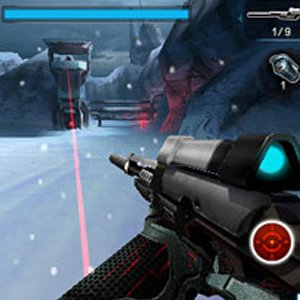 70 Best iPhone games to make your commute 97% better ...