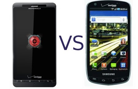 motorola-droid-x2-VS-SAMSUNG-droid-charge