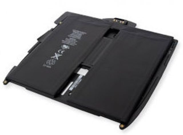 motorola-xoom-battery