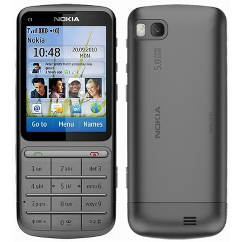 nokia-c3-01-touch-and-type-phone