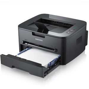 samsung_ml2526_laser_printer