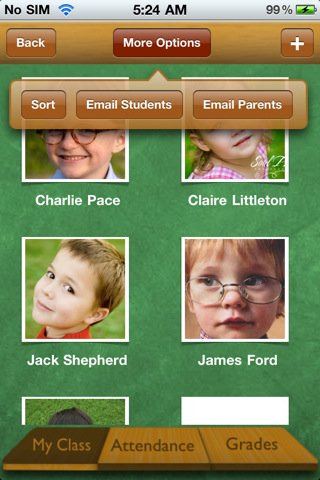 teacherpal-iphone-app