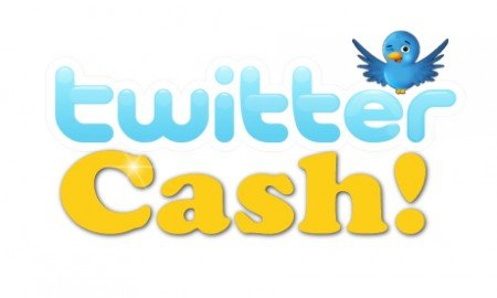 6 Best Ways to Earn Money with Twitter