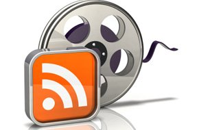 video RSS Feeds