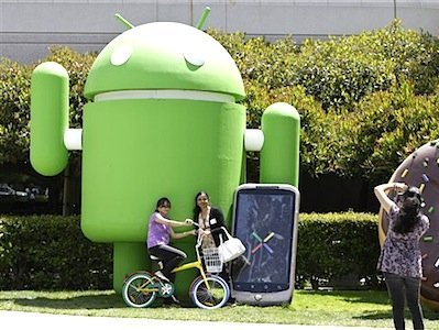 16-android-mobile-platform-up-to-50-million-estimated