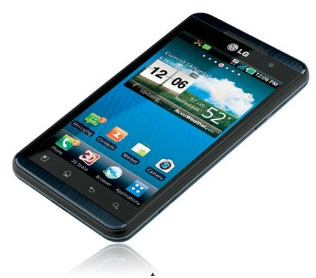 LG-Thrill-3D-Mobile