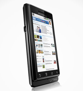 Motorola-DROID-3-in-depth-review