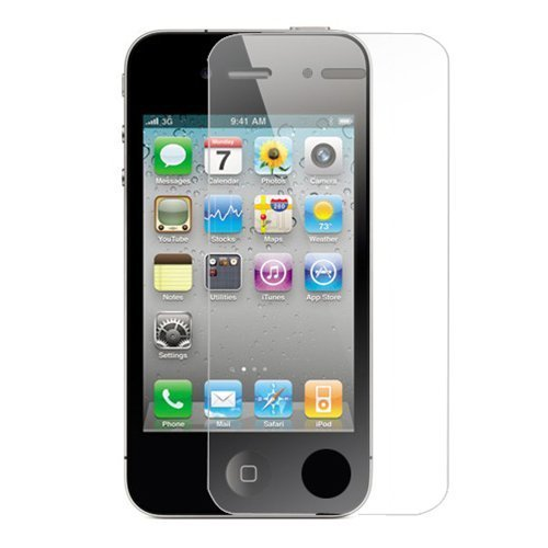 Seidio-Crystal-iPhone-4-Screen-Protector