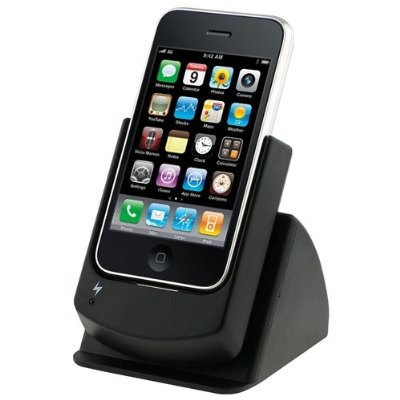USB Docking Cradle