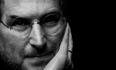 apple-ceo-steve-jobs