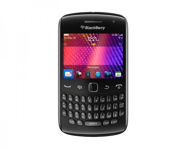 Download Gmail For Mobile Blackberry