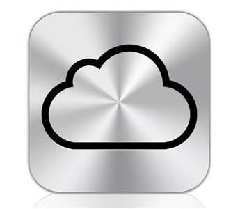 icloud stay sinced
