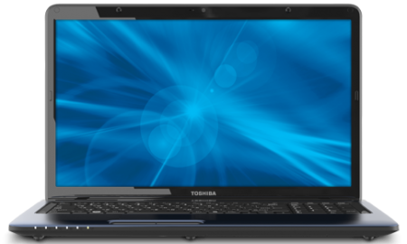 satellite-l775d-s7206-laptop-with-amd-lliano