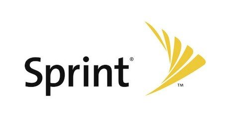 Sprint Carrier will be selling the Apple iPhone 5 in October 2011.