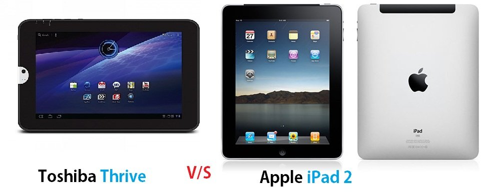 toshiba_thrive_vs_apple_ipad_2