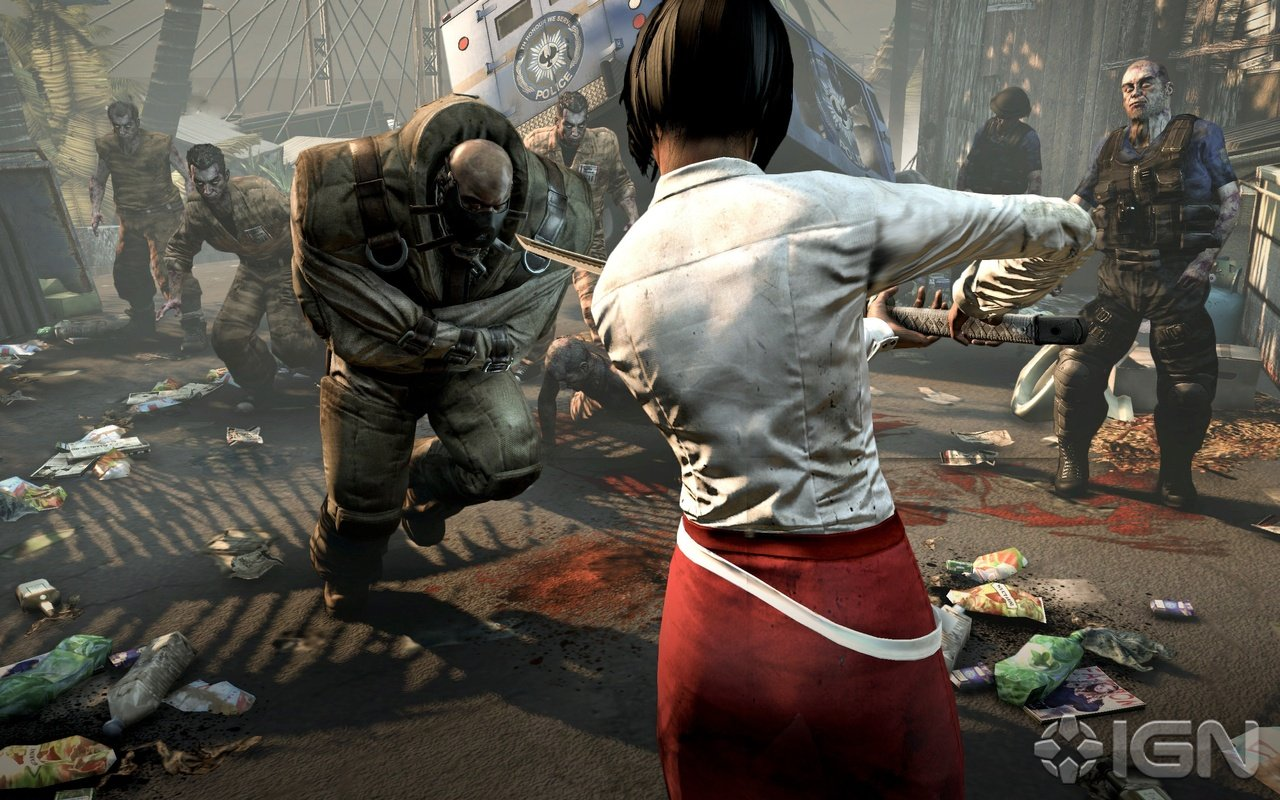 dead-island-review