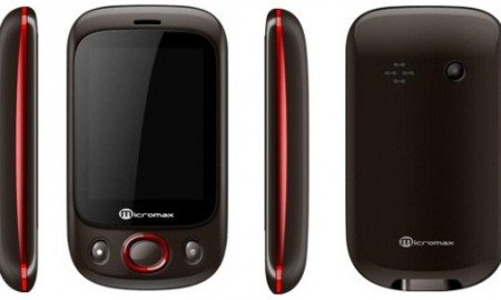 Micromax-X222-Price-india