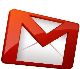 5 Simple Gmail tips to make your life easier