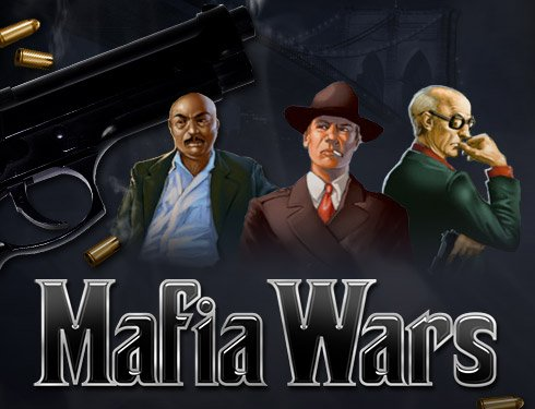 How To Play Mafia Wars Game on Facebook?