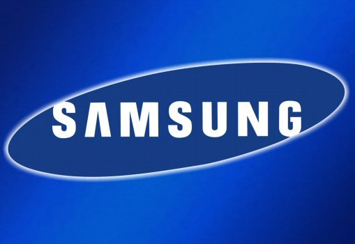 Samsung looking for windows os