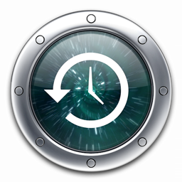 2 free Mac Backup Applications to backup your files