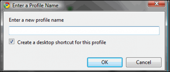 shortcut option