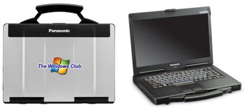 panasonic toughbook cf 53 review tech specs. Black Bedroom Furniture Sets. Home Design Ideas