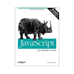 What Is the Best Book for Learning JavaScript? — SitePoint