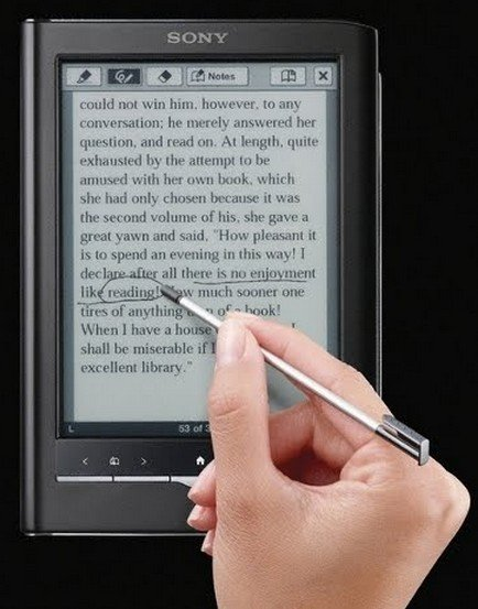 sony-reader-wifi