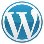 How to get WordPress API Key